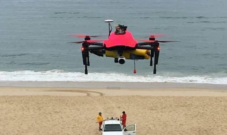 drone-helper-2