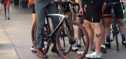Les 5 meilleurs objets pour se mettre au cyclisme connecté
