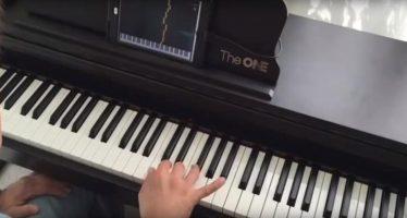 Piano innovant : 5 modèles pour les novices comme les experts
