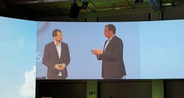 [IFA 2016] Acer diversifie son offre lors de sa conférence