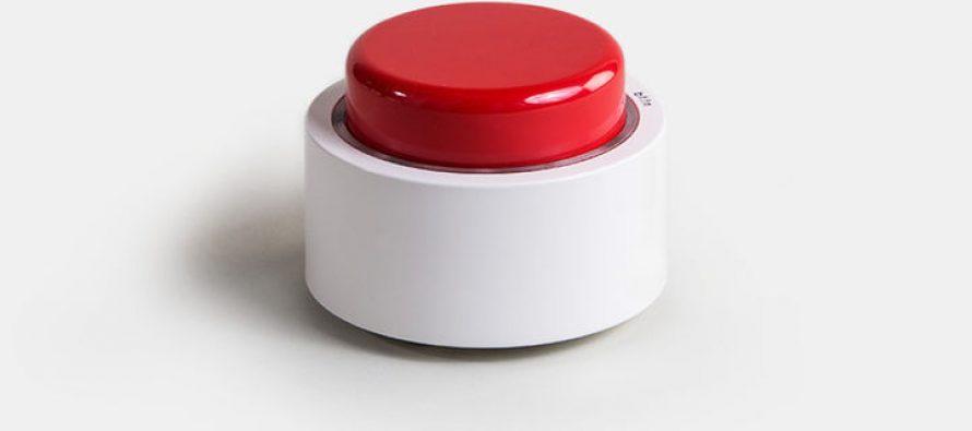 Guide comparatif quel bouton connect choisir - Quel refrigerateur americain choisir ...