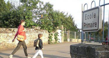 Trackers GPS : Cinq objets pour suivre vos enfants à distance à la rentrée