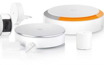 Myfox : nouveaux produits et service pour la sécurité de votre domicile