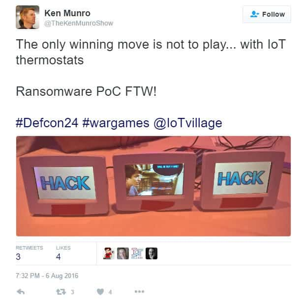 defcon-thermostat