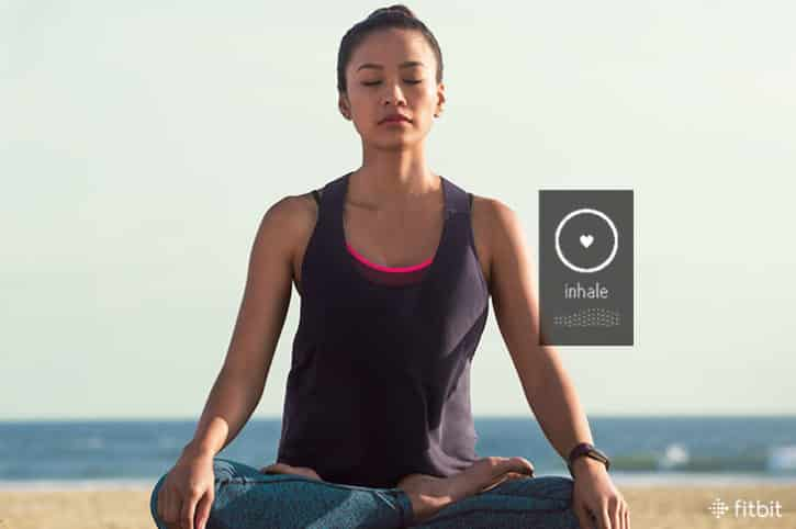 fitbit-guided-breathe-sessions