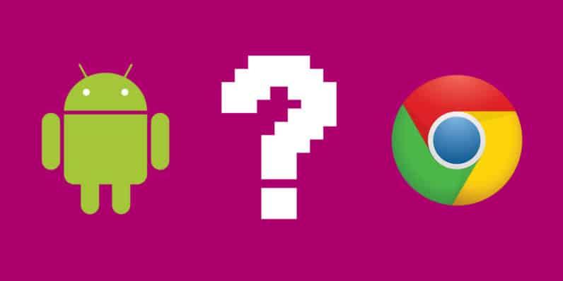 Google Fuschia OS serait un nouvel OS pour l'internet des objets