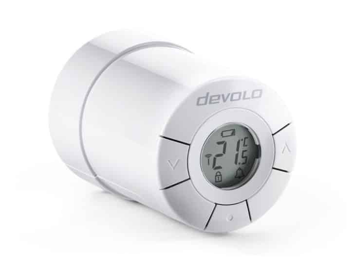 home-control-devolo
