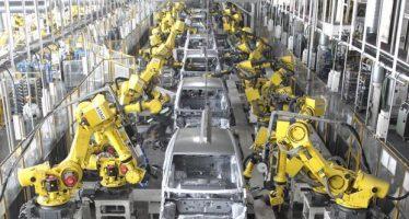 Inde : l'internet des objets va supprimer 94 000 emplois d'ici 2021