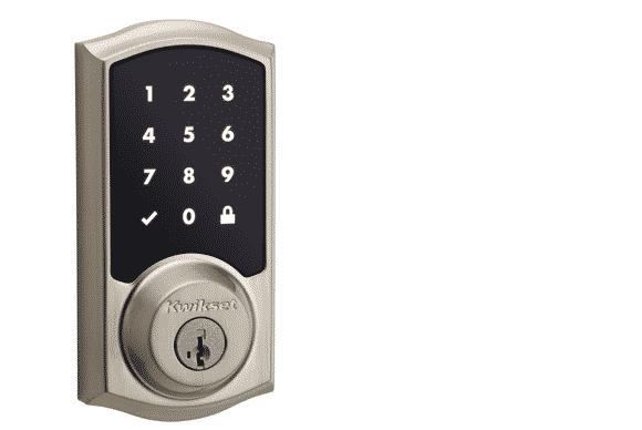 kwikset-smartcode-916