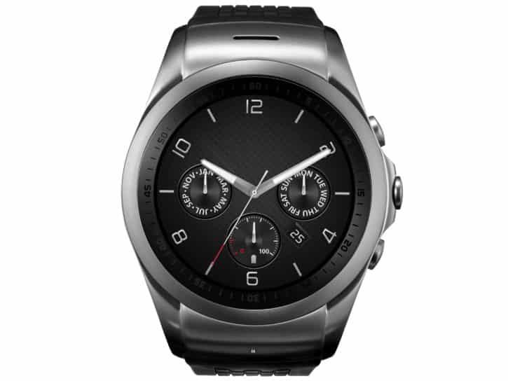 lg-g-watch-urbane