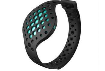 moov-now comparatif des bracelets connectes