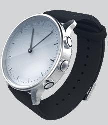 nevo-watch