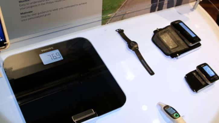philips-health-devices-ligne