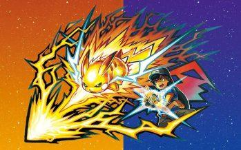 Z-Ring : un bracelet connecté pour Pokémon Lune et Soleil !