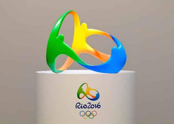 Les objets connectés critiqués par les athlètes de RIo 2016