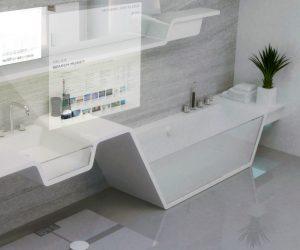 Magista 2 l impression 3d s invite dans le sport for Creer une salle de bain en 3d