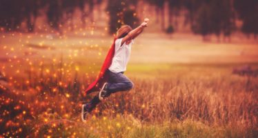 Transhumanisme : les objets connectés feront-ils de nous des super-héros ?