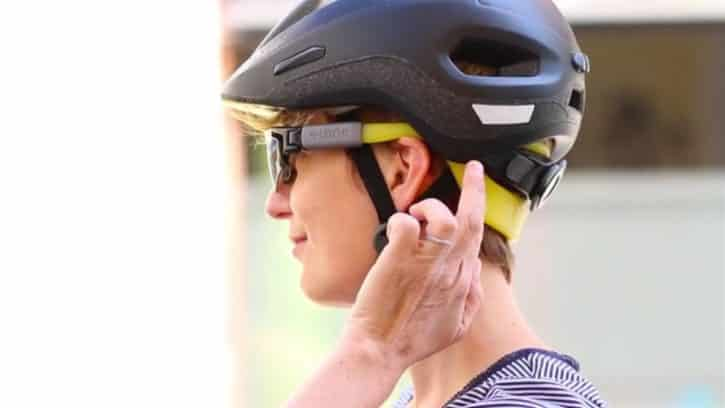 S-tone sport vélo musique