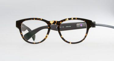 Level : des lunettes connectées pour un suivi d'activité