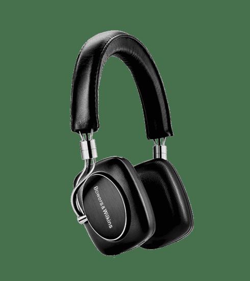 1_product-image_p5-wireless