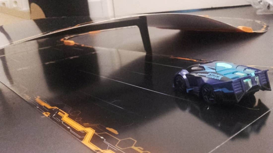 anki overdrive ground shock