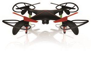 Guide comparatif drone Silverlit