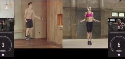 Move It, l'équipement de sport qui ne vous laisse pas tricher