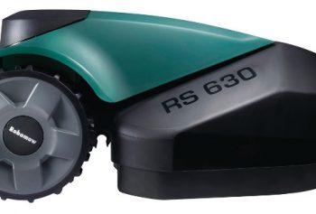 robomow-rs630