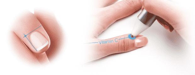 vitastiq-2-vitamines-nutrition-1