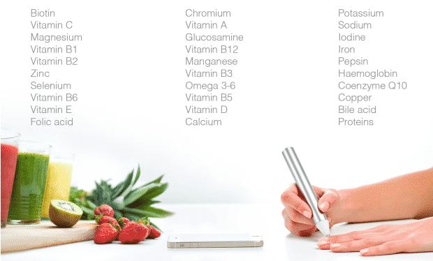 vitastiq-2-vitamines-nutrition-2