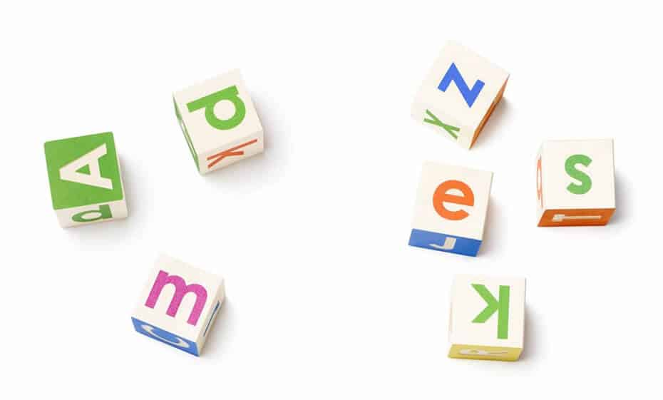 Alphabet la maison mère de Google