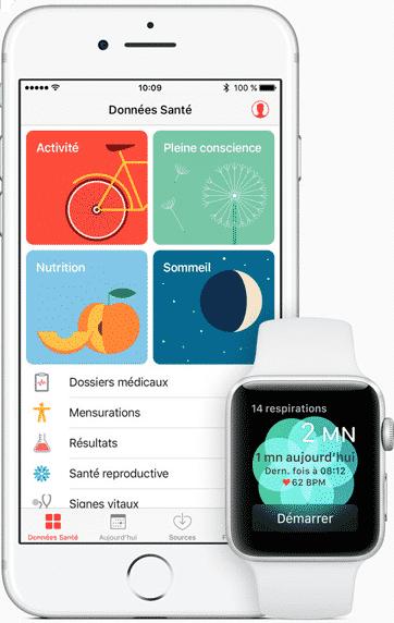 apple-watch-2-app-applicaton