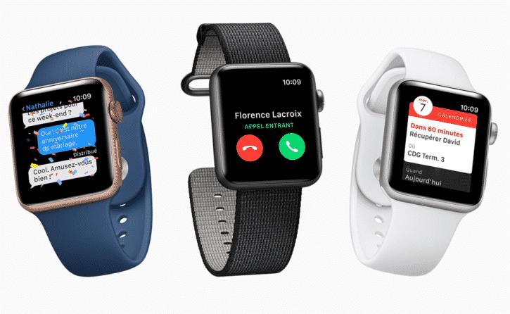 apple-watch-2-notifications