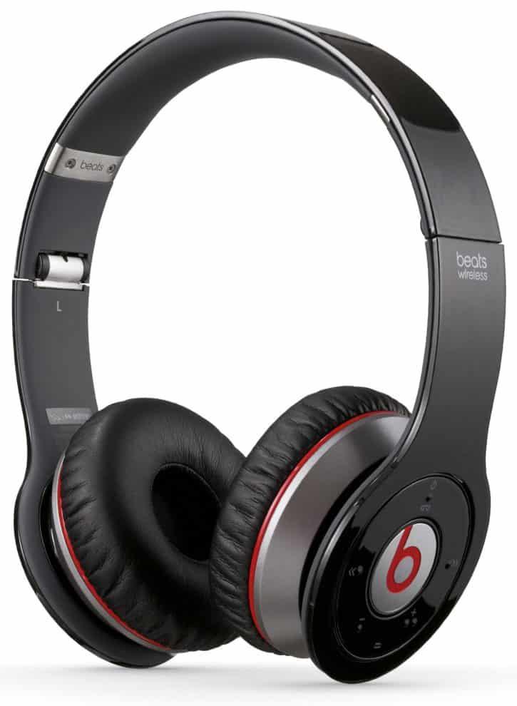 Le Beats Solo 3 Wireless : votre casque partout, tout le temps
