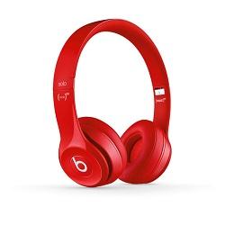 beats solo 3 wireless comparatif des casques audio sans fil