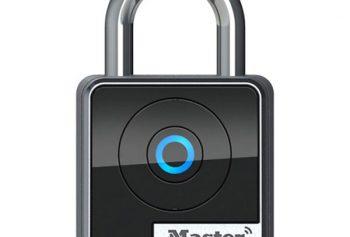 cadenas connecte master lock