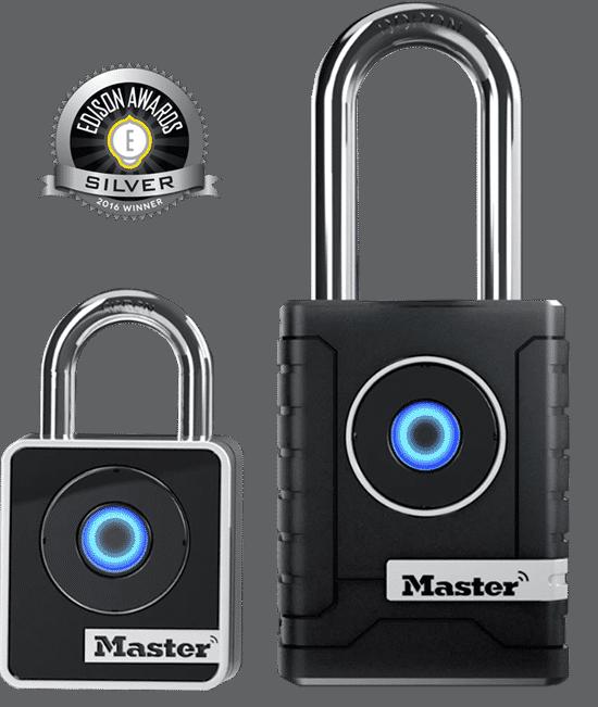 cadenas masterlock