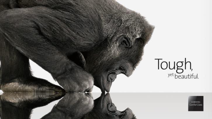 corning-gorilla-glass
