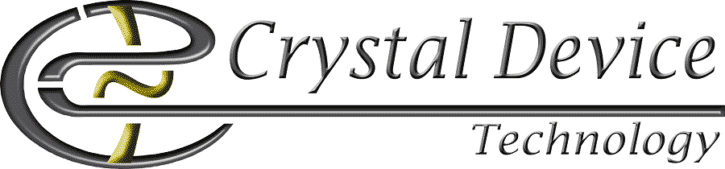 crysta device logo