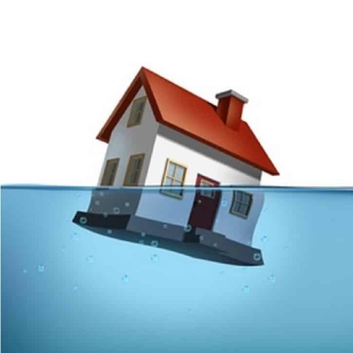taux d humidite maison 28 images le taux d humidit 233 id 233 al dans une maison connaissez. Black Bedroom Furniture Sets. Home Design Ideas