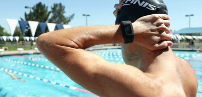 finis-swimsense-live-bracelet-natation
