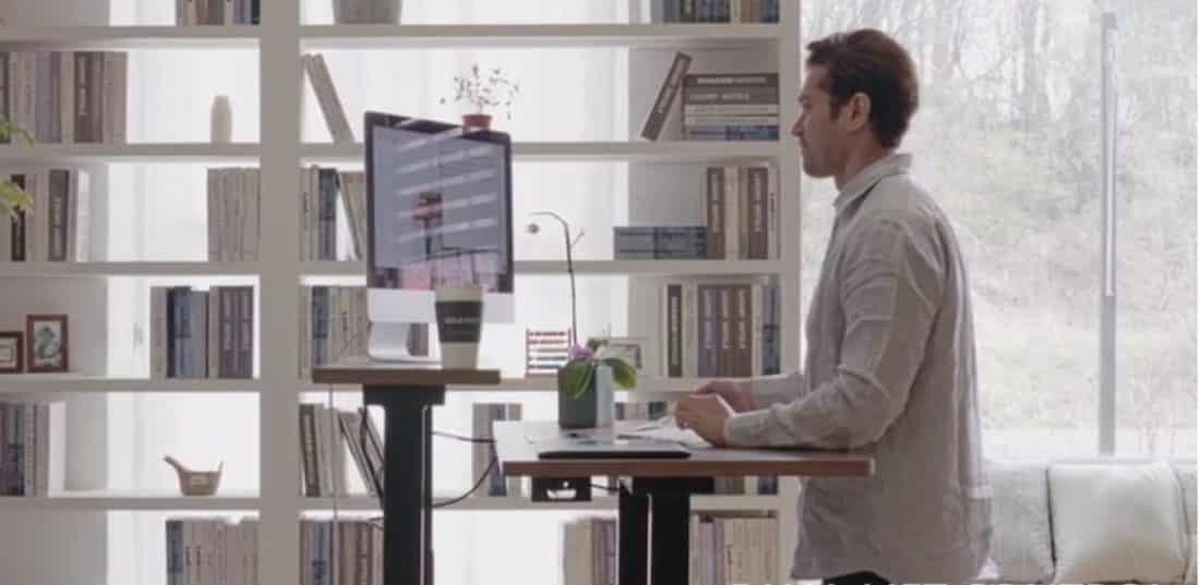tout pour le bureau une exp rience en achats marketing produits depuis plus de 10 ans. Black Bedroom Furniture Sets. Home Design Ideas