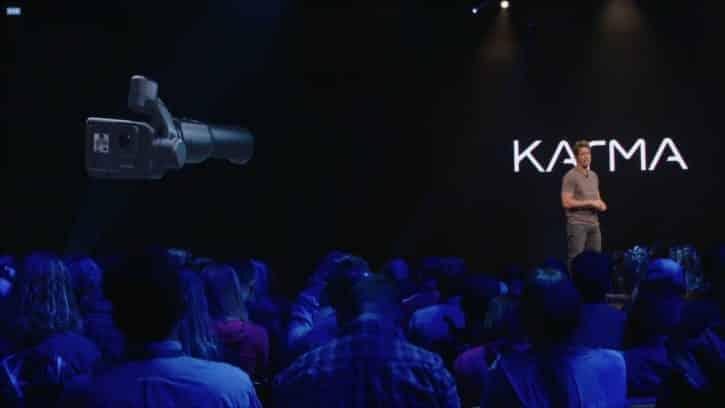 gopro-karma-presentation