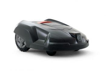 husqvarna-automower-230-acx