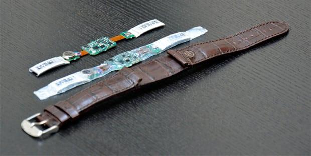 bracelet classi