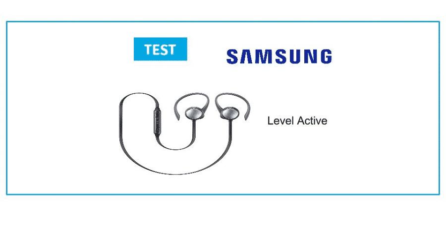 level active