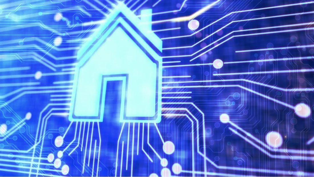 7 types de produits à éviter pour la maison connectée
