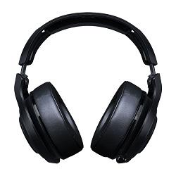 manowar razer comparatif des casques audio sans fil