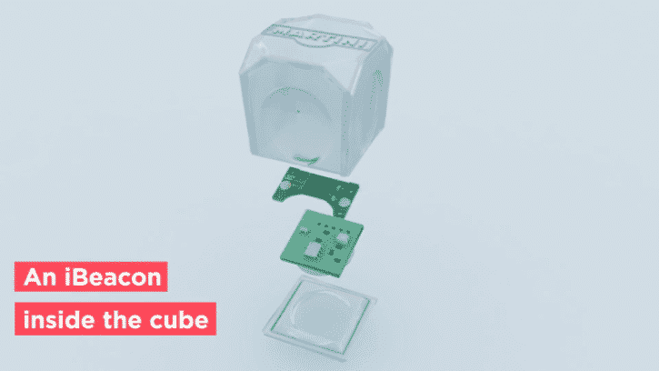 martini-smart-cube-3