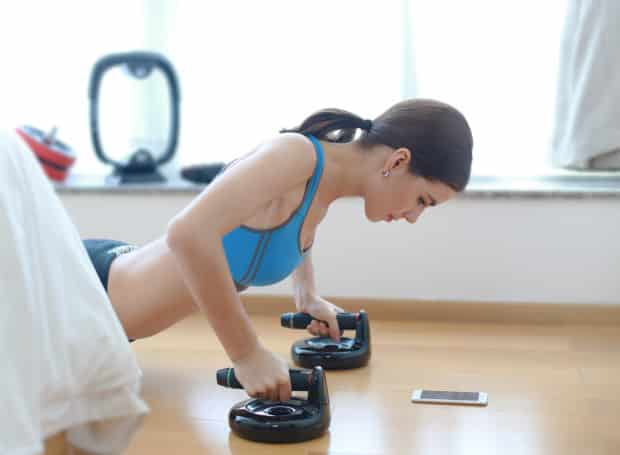 move-it-musculation-fitness-cardio-1